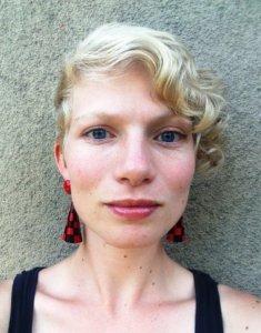 Dominika Seblova