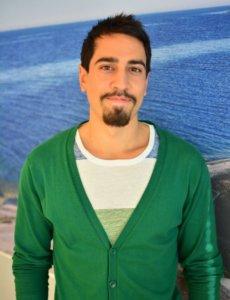 George Samrani