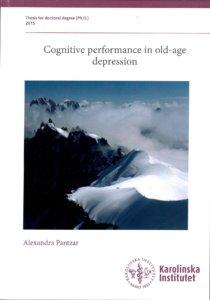 Alexandra Pantzar thesis cover