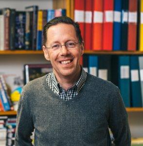 Håkan Fischer