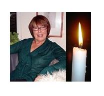 margareta-grafstrom_med-ljus_2