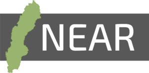 logo_NEAR