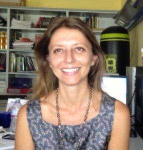 Alessandra Marengoni