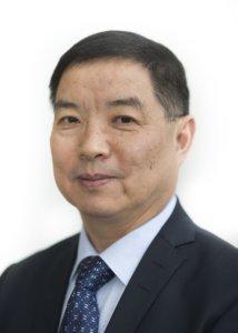Chengxuan Qiu