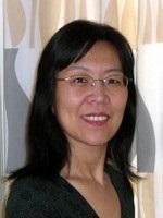 Hui-Xin Wang