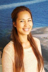 Vanessa Suthat