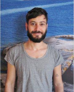 Claudio Brozzoli